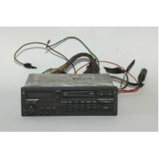 Porsche 911 Radio Blaupunkt Charleston 91164518000