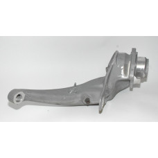 Porsche 930 Trailing Arm Left 93033151105