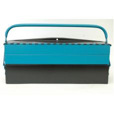 Hazet Metal Tool Box  HZ190L