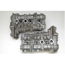 Porsche 987 Cayman Boxster Engine Heads 98710491500 98710491600