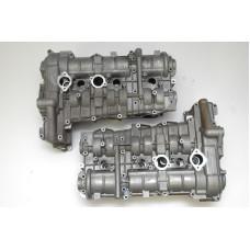 Porsche 987 Cayman Boxster Engine Heads 98710491500 98710491600