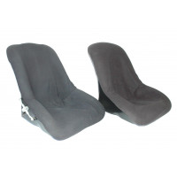 Porsche 911 Carrera RS Lightweight Bucket Seats GENUINE 91152190301