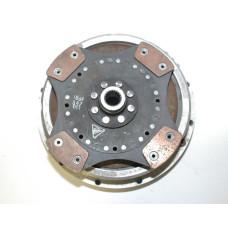 Porsche 911 RSR Transmission Clutch Disc Pressure Plate