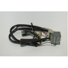 Porsche 911 T E S RS Turn Signal Switch Early 91161330130