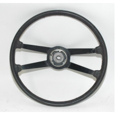 Porsche 911 T E S Steering Wheel #2 420mm