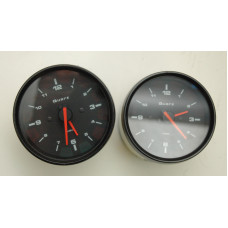Porsche 993 964 Clock 99364170100