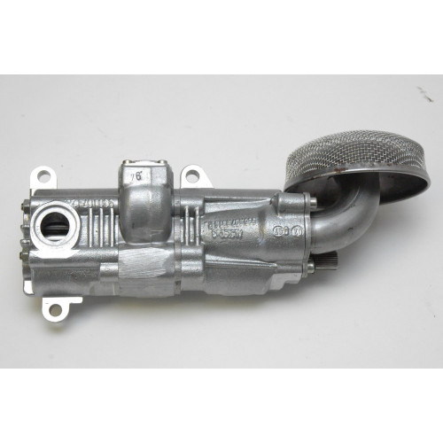 Porsche 997 C2s Engine Problems: Porsche 997 996 GT3 Cup Oil Pump 99610700794 USED