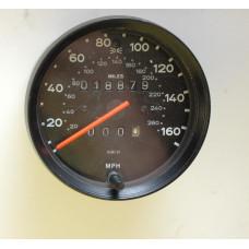 Porsche 911 Speedo 91164151700 18879 miles