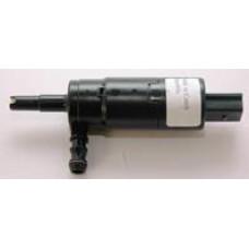 Porsche 970 Headlight Washer Pump 97062450200