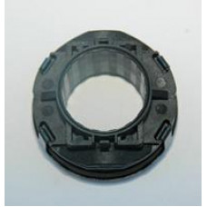 Porsche 996 Clutch Throw Out Bearing 99611608004