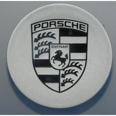 Porsche 993 996 986 Wheel Caps 99336130311
