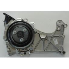 Porsche 970 Panamera Water Pump 9A110603900