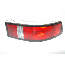 Porsche 911 930 Tail Light Assembly 91163140435 R