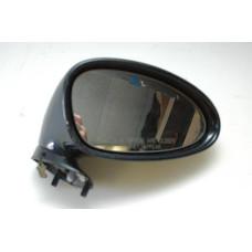 Porsche 993 964 Aero Mirror R 96573124400