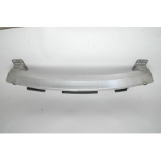 Porsche 955 Cayenne Rear Bumper Reinforcement Bar 95550531304