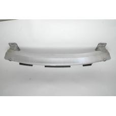 Porsche 955 Cayenne Rear Bumper Reinforcement Bar 95550531304