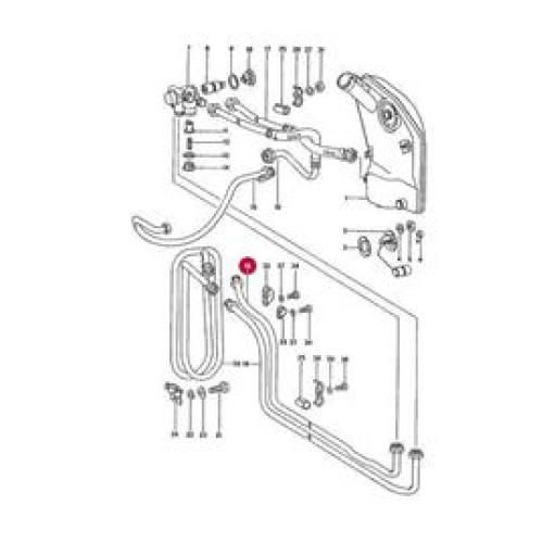 Mazda B2200 Spark Plug Wiring Diagram. Mazda B2200 Spark Plug Wiring Diagram. Mazda. Mazda Bongo Glow Plug Wiring Diagram At Justdesktopwallpapers.com