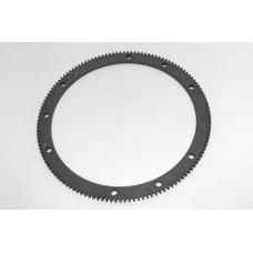 Porsche 930 Starter Ring Gear 93011623002