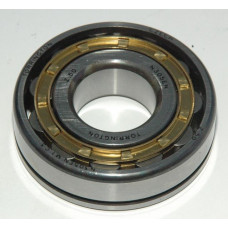 Porsche 911 930 Transmission Main Shaft Bearing 99911002500