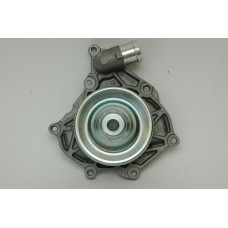 Porsche 997 Turbo Water Pump 07-09 99710601171