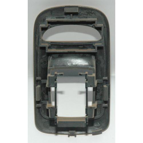 Porsche 955 Cayenne Door Panel Trim For Switch 955613253005z1