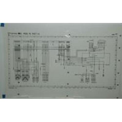 Porsche 993 Wiring Diagram Wiring Diagram Porsche 993 Engine Diagram