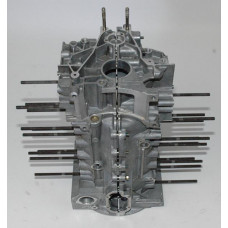 Porsche 996 GT3 964 993 Engine Case 99610190192