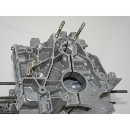 Porsche 993 Motor Abdichten: Porsche 996 GT3 964 993 Engine Case 99610190192