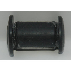 Porsche 968 944 924 Trailing Arm Rubber Bushing 477501069A