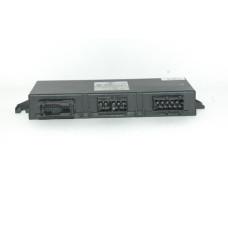Porsche 997 Cab Top Control Unit 99761811103