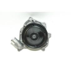 Porsche 997 987 Water Pump 99710601105