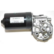 Porsche 997 Windshield Wiper Motor 99762410501