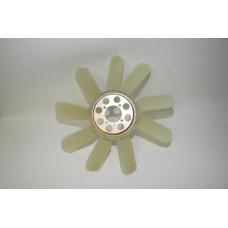Porsche 928 Engine Fan 92810613701 SS 92810613701