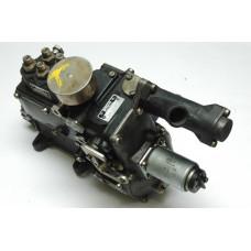 Porsche 911 T MFI Pump 1972 91111025100 Bosch 0408126015