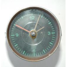 Porsche 911 SWB Clock 90174170201