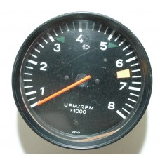Porsche 911 Tachometer 91164130129