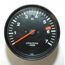 Porsche 912 E Tachometer 92364130100
