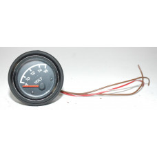 Porsche 914 2.0 Battery Voltage Gauge 91464111510