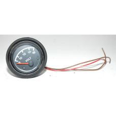Porsche 914 2.0 Battery Voltage Gauge 91464111510