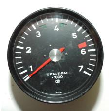 Porsche 914 Tachometer 91464130210