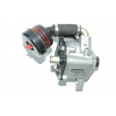 Porsche 930 965 Turbo Emmissions Smog Air Pump 93011311401