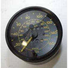Porsche 944 Speedometer 94464103600