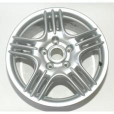 Porsche 955 Cayenne S Wheel 8x18 955362136109A1