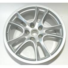 Porsche 955 Cayenne Sport Wheel 10x21 955362156009A1