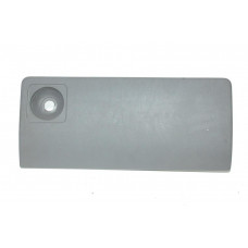 Porsche 964 Glove Box Door Cover 964552125029WH Classic Gray
