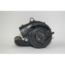 Porsche 993 Heater Blower 99362432801