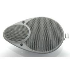 Porsche 996 Speaker 99664504400C50