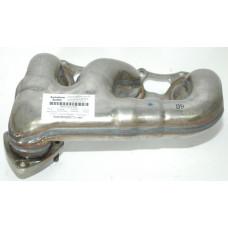 Porsche 997 Exhaust Manifold Header 99711117133