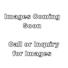 Porsche 930 Caliper Half Caliper Black 93035195101
